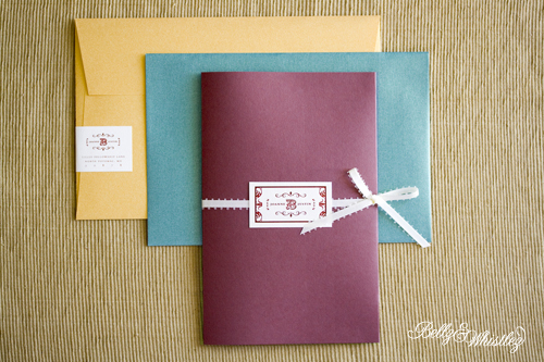And down the stretch they come wedding invitations
