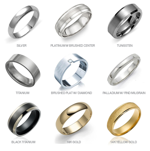 Bellz Whistlez Blog Our Planning 14 Wedding Bands