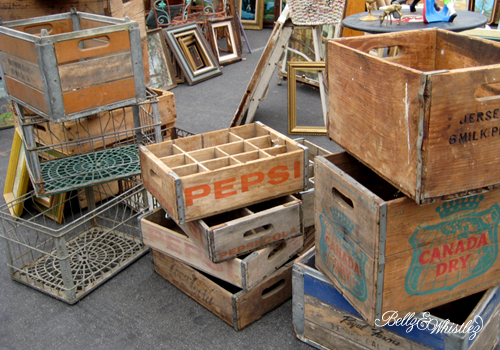 Related keywords suggestions for old crates for Where to buy old crates